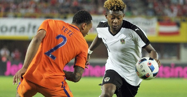 Tỷ lệ soi kèo Euro: Hà Lan vs Áo, 2h00 ngày 18/6
