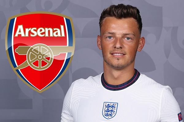 Arsenal đã hoàn tất chiêu mộ tân binh thứ 3