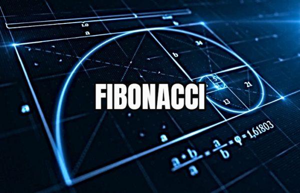 Hướng dẫn cá cược theo phương pháp Fibonacci
