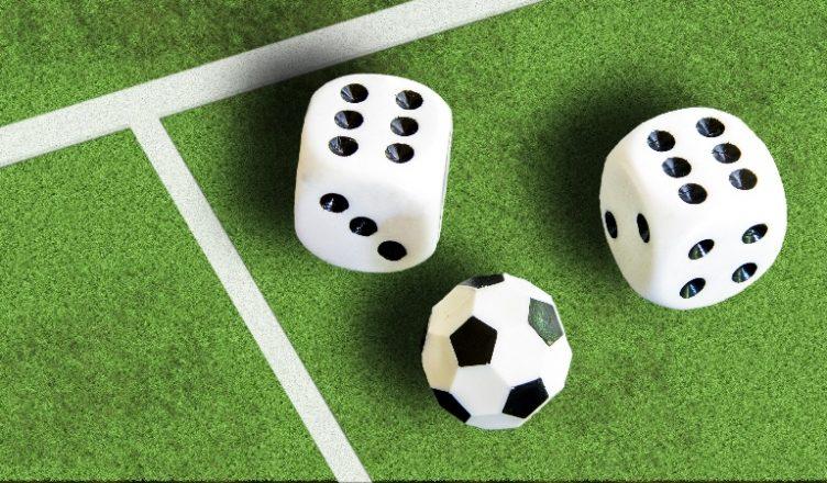Trọn bộ 2 cách dự đoán kết quả bóng đá chính xác tới 99%