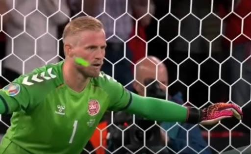 Án phạt của UEFA dành cho ĐT Anh