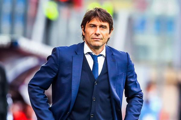 Arsenal: 3 ứng viên thay thế Mikel Arteta là ai?