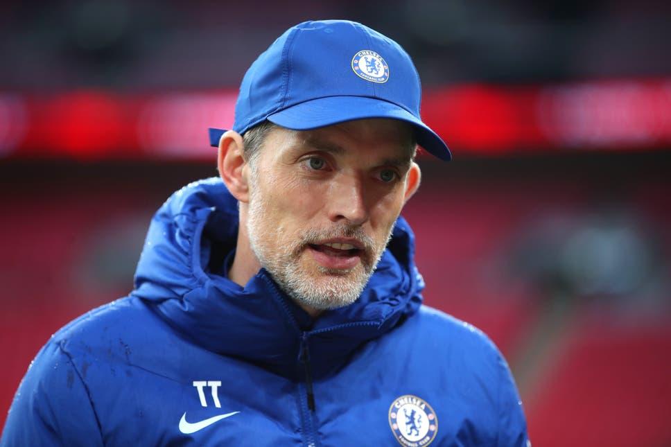 Việc ngăn sao trẻ Chelsea ra đi được HLV Tuchel lý giải như thế nào?